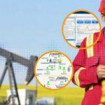 Análisis industrial, el tema de OSIsoft con Amazon Web Services