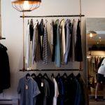 Del retail y la tecnología que asegura el valor en mercancías