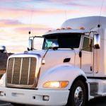 Flotas comerciales y el compromiso laboral, el camino continúa