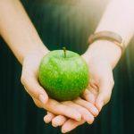 3 Tendencias para la sustentabilidad en el sector retail