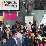 Apuntalar las mejores prácticas en comercio electrónico: eLogistic Forum