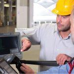 Datalogic busca mejorar la experiencia del consumidor en PDV