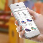 De la movilidad y la venta de productos, un retail disruptivo