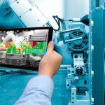 Futuro tecnológico de la industria: Manufactura en la mira