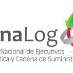 Guillermo Godoy es el nuevo presidente de Conalog