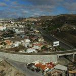Infraestructura y logísticas en Baja California