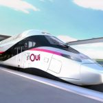 Más trenes Alstom de alta velocidad para el mercado europeo