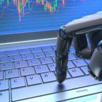Sector bancario y su altísimo crecimiento con Inteligencia artificial