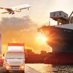 Tercerización y operaciones de logística internacional y aduanas