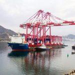 Busquemos fortalecer el comercio entre América Latina y China-Urge
