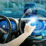 De Qualcomm, la tecnología C-V2X para evitar accidentes viales