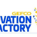Innovación desde la promoción creativa, la fórmula de Gefco
