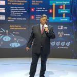 Gobiernos y ciudades inteligentes: Reto tecnológico de toda administración