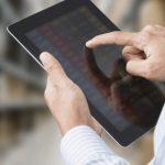IoT + inventarios: ¿cómo lograr una iniciativa exitosa?