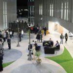 La importancia del vínculo entre la academia y la industria