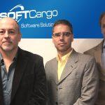 Potencialización de proveedores logísticos de software y soluciones