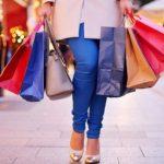 Retail de Avante Textil, progresando con Aptos