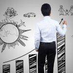 Alianza y proactividad en los endpoints empresariales