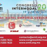 Todo listo en Veracruz para la industria logística