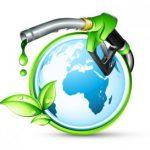 Cemda-Gasolinas con mayores niveles de etanol atentan contra la salud y el medioambiente
