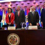 Conectividad multimodal, el reto de la sustentabilidad logística en Puertos