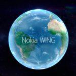 Internet de las cosas, el esfuerzo conjunto de AT&T y Nokia