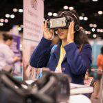 Laboratoria galardonada en el evento cumbre de mujeres en tecnología