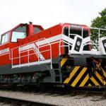 Menores costos en el sector ferroviario, ERP en la nube