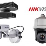 Para sector retail nuevas soluciones Deep Learning de Hikvision