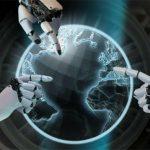 ¿Pueden las máquinas aprender comportamientos éticos?