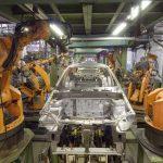 Transformando las cadenas productivas con tecnología inteligente