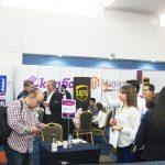 Suman a MiPyMES de Guanajuato con Marketplaces Globales.