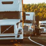 Ahorro de dinero y tiempo en flotas de vehículos a través de la tecnología