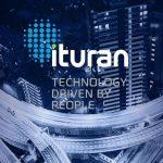 Ituran se robustece con Lytx, coaching virtual que hace más seguro tu camino