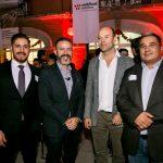 Traza Webfleet Solutions el futuro del sector autotransporte