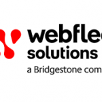 Webfleet Solutions, aliado en la última milla