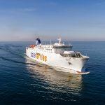 Baja ferries mantendrá la totalidad de los empleos y niveles salariales ante crisis del COVID-19