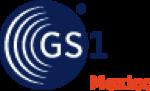 GS1 México digitaliza fabrica de negocio 2020 a favor de las pymes y el ecosistema emprendedor