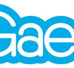 Gaea ofrece soporte a la logística de la industria alimentaria y de la salud durante COVID-19