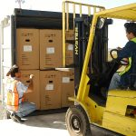 Cobra Relevancia la Logística de las PyMES frente a la Contingencia Sanitaria
