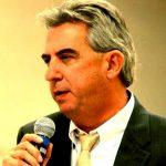 Transferencia de Puertos y Marina Mercante a SEMAR, las grandes preocupaciones e interrogantes