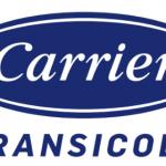 Carrier Transicold cumple 50 años de innovar la cadena de frío