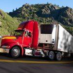 Camiones tráiler, a la vanguardia en equipos de refrigeración