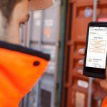 La plataforma de seguimiento de contenedores de APM Terminals recibe una actualización como líder en la industria