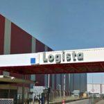 Zetes colabora con Logista, empresa líder de la distribución en Europa, para asegurar  la trazabilidad completa en cinco países conforme a la directiva TPD