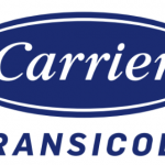 """Carrier Transicold México fortalece la labor de la Red de Bancos de Alimentos de México a través de la alianza """"Miles de Kilómetros, Miles de Alimentos"""""""