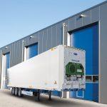 Carrier Transicold, a la vanguardia en almacenamiento de vacunas