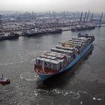 A.P. Moller – Maersk operará el primer buque de transatlántico neutro en carbono del mundo para 2023 – siete años antes de lo previsto