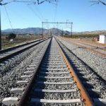 Nuevas noms fortalecen la rectoría del Gobierno de México en el sector ferroviario