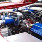 Industria automotriz latinoamericana: logística resiliente e integrada en la nueva normalidad